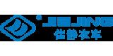 Jiajing