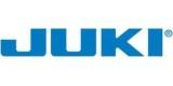 JUKI является лидером среди мировых производителей швейных машин. Вы можете доверять JUKI снова и снова! (страница 5)