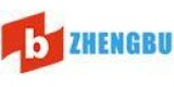 Zhengbu