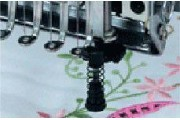 Ricoma RCM-1501PT Одноголовочна вишивальна машина