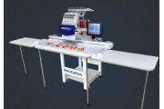 Ricoma RCM-1501PT-EW4814 Одноголовочна вишивальна машина
