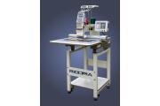 Ricoma RCM-0601TC-7S Вишивальна машина