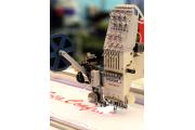 Ricoma RCM-1201TC-7S Вышивальная машина