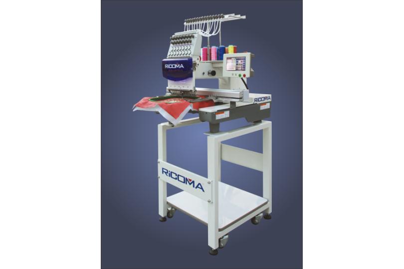 Ricoma RCM-1501TC-7S Вышивальная машина
