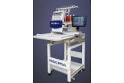 Ricoma RCM-0601TS-12H Одноголовочная вышивальная машина