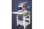 Ricoma RCM-1201TS-12H Одноголовочная вышивальная машина