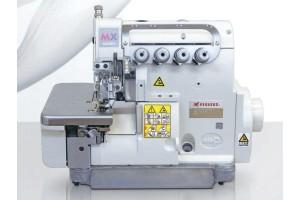 Pegasus MX5204-82/223-4/KS0C/BT184/Y1983 Промышленный оверлок