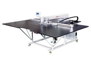 Baoyu NEX8-90130 Автоматическая швейная машина для шитья по контуру