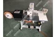 Rambo RM-165 Автоматическая машина для пришивания липучки