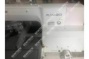 Rambo RM-342G Компьютерная высокоскоростная машина для пришивания по контуру 300×200 мм