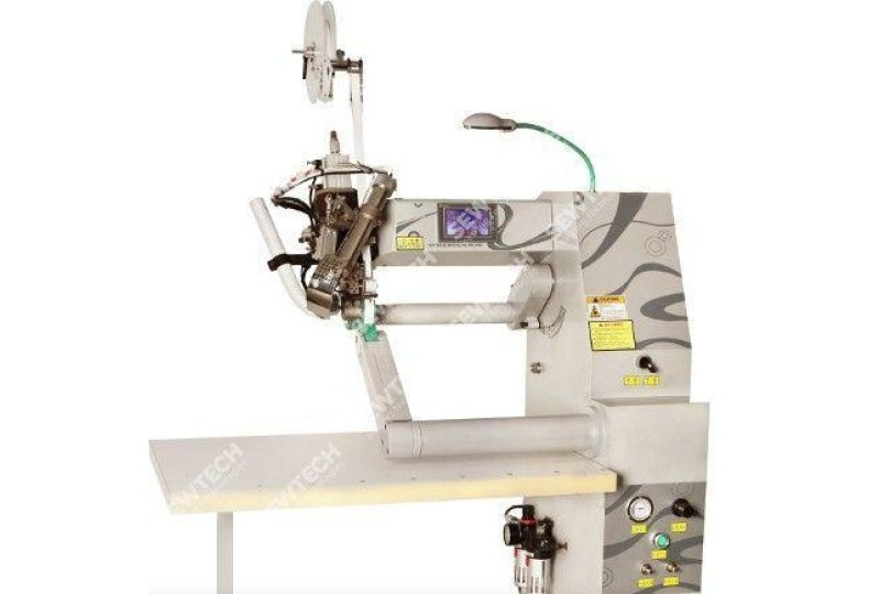 Japsew NHA-5501 Машина для герметизации швов