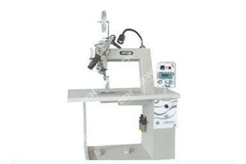 Japsew NHA-7705 Машина для герметизації швів