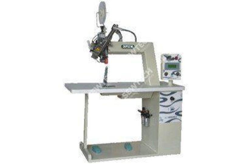 Japsew NHA-7708 Машина для герметизації швів