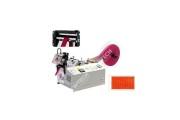 Jema JM-110Н New Автоматична машина для нарізки (економ версія) 100мм, 420℃
