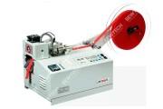 Jema JM-110Н Автоматическая машина для нарезки (эконом версия) 68мм, 320℃