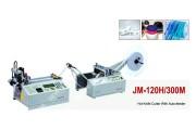 Jema JM-120H/300M Автоматична машина для нарізки з автоматичною подачею, 140мм