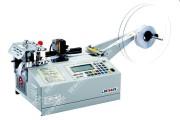 Jema JM-120HL Автоматическая машина для нарезки 100мм, (холодный нож)