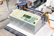 Jema JM-120L Автоматична машина для нарізки 105мм, (холодний ніж)