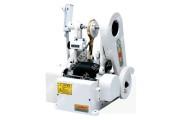 Jema JM-818 Механічна машина для нарізки 25мм, (холодний округлений ніж)