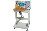 Linovy SM 888-N Пневматическая машина для установки страз