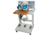Linovy SM 888-P Пневматична машина для установки страз