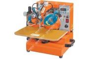 Linovy SM888-P Настільна пневматична машина для установки страз