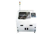Автомат для установки страз Salli SL-500 корейского производства