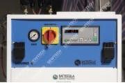 Парогенератор Battistella Saturno V для гладильных столов и утюгов