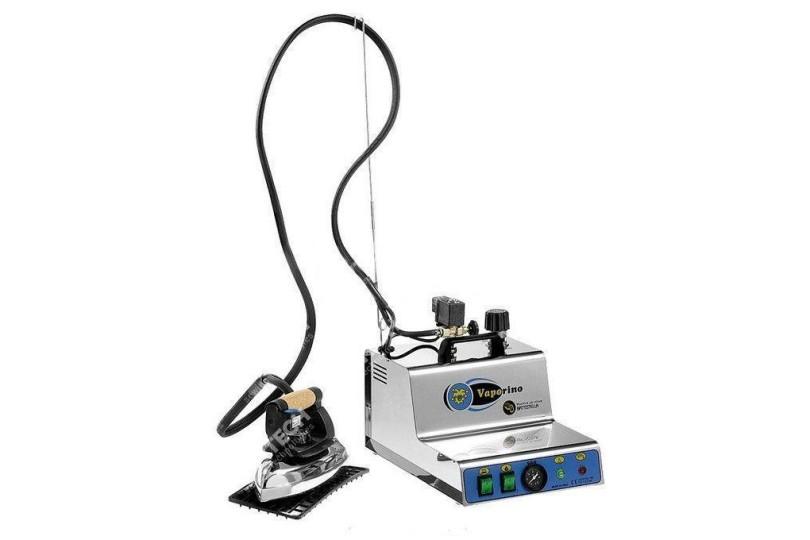 Battistella Vaporino Maxi Inox Парогенератор (емкость котла 2.1 л)