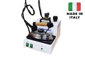 Rotondi Mini 3 Мини парогенератор на 3,2 л
