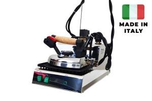 Rotondi Mini 3 Inox Мини парогенератор на 3,2 л