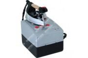 Silter Simurg SMG/MN 1035 Мини парогенератор на 3.5 л