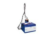Міні парогенератор Silter SPR/MN 2005 E на 5 л