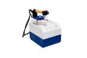 Мини парогенератор Silter SPR/MN 2035 на 3.5 л