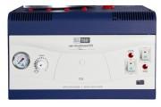 Silter SPR/MN 2075 Міні парогенератор на 7.5 л
