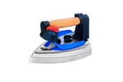 Міні парогенератор Silter Super Maxi SPR/MX 10 на 9 л
