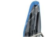 Battistella Sole/A Steam Master Утюжильный стол с автоматическим парогенератором и утюгом