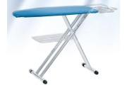 Battistella Tecnostir Maxi Chrom Утюжильный консольный стол
