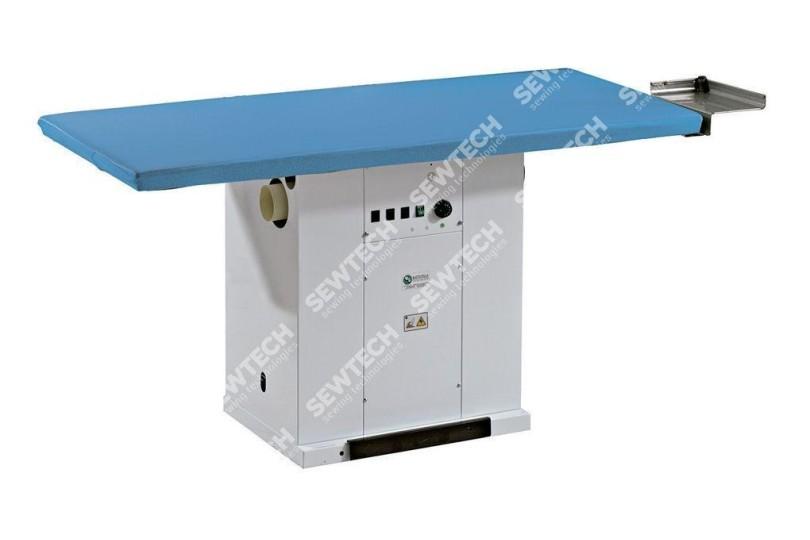 Battistella Urano Maxi Прямокутний утюжильный стіл