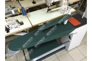 Theobald TJ praktik II 01 Консольный гладильный стол