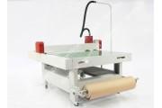 Sinajet FT1509 Машина для резки шаблонов лекал с вакуумной фиксацией материала