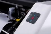 Sinajet Popjet 1611С-Z Плоттер для друку лекал на папір з системою безперервної подачі чорнил