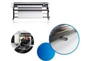 Sinajet Popjet 1811С-Z Плоттер для печати лекал на бумагу с системой непрерывной подачи чернил