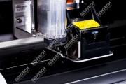 Sinajet Popjet 1811С Плоттер для печати лекал на бумагу с системой непрерывной подачи чернил
