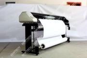 Sinajet Popjet 1600C-Z Плоттер для печати лекал на бумагу