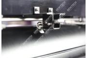 Sinajet Popjet 1600C Плоттер для печати лекал на бумагу