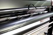 Sinajet Popjet 2000C-Z Плоттер для друку лекал на папір