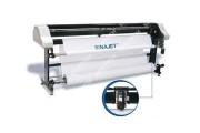 Sinajet Popjet 2000C Плоттер для печати лекал на бумагу