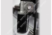 Sinajet Popjet 2000C Плоттер для друку лекал на папір