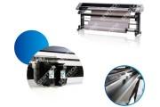 Sinajet Popjet 2400С-Z Плоттер для печати лекал на бумагу